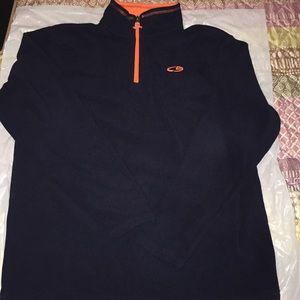 Champion Boy's Sweatshirt